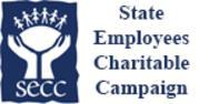 State Employees Charitable Campagin - CFS Yuma