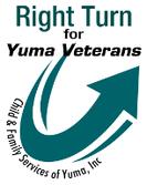 Yuma Veterans - CFS Yuma