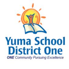 Yuma School Distrct One - CFS Yuma